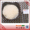 2015 HOT SUPPLY ORGANIC CALIFORNIA CALROSE ROUND GRAIN CALROSE/JAPONICA/SUSHI RICE