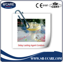 Direct Factory Price crazy selling the best effect of delay condom