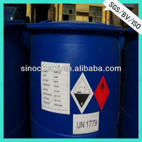 Best price formic acid 94 for leather and dye industry chemicals