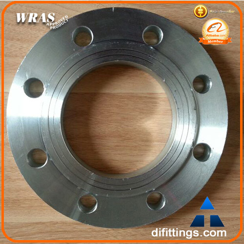 TAWIL bushing threaded water pipe flange for type ball valve