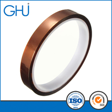 High Voltage Polyimide Insulation Tape