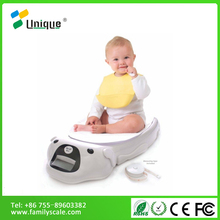 Baby Growth household cheap digital baby electronic weighing scale for home