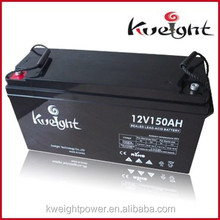 Battery prices 12V 150AH battery prices dry batteries for ups