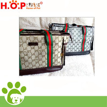 Aluminium dog pet carrier, bird carrier and travel cage, rabbit coop