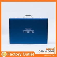 wholesale made-in-china portable cosmetic case