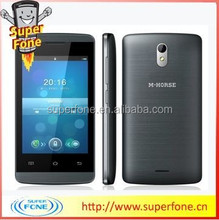 G3 3.5 inch Spreadtrum7715 online mobile price top rated android phones