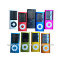 USB MP4 Player portable mp4 player