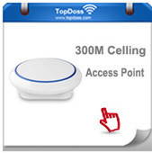 Hot selling 3g router sim access point