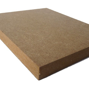 mdf wood/panel/board prices size
