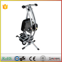 Fitness Equipment Abdominal trainer ab coaster for sale