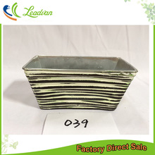 china alibaba wholesale price galvanized flora vertical green wall wire garden line planter