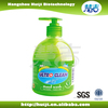 /product-detail/factory-price-high-quality-500ml-aloe-hand-washing-liquid-soap-60438107327.html