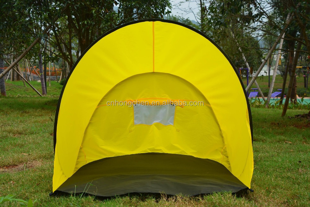 New style small children play tent /fishing tent