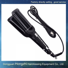 2016 NEW! Hottest Salon Hair Curler Swimming Pool Wave Machine