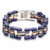 Wholesale fashion stainless steel special man standard bracelet
