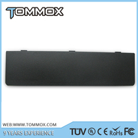 Best selling 4400mah laptop battery for Dell Precision M40/ Precision M50/ Precision Workstation M50