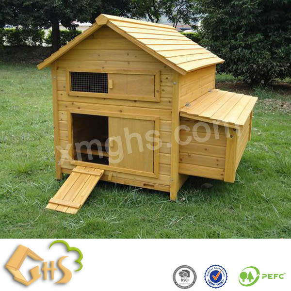 Egg Laying Hen Cage