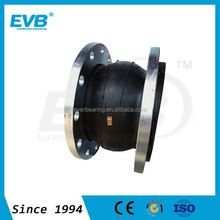 Customized Rubber Expansion Joint