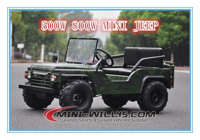 Gas four wheelers for kids mini jeep cheap atv for sale buy kids mini jeep atv 800w mini jeep