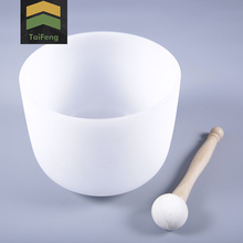 small opaque smelting ceramic quartz glass crucible furnace for jewelry