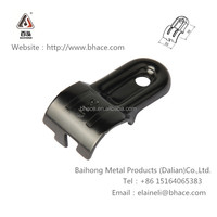 H-5 swivel joint for pipe
