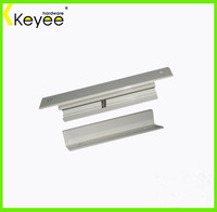 Professional manufacturer sliding window lock kbs020a