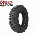 excellent quality tyre 7.00-16 Mining tires