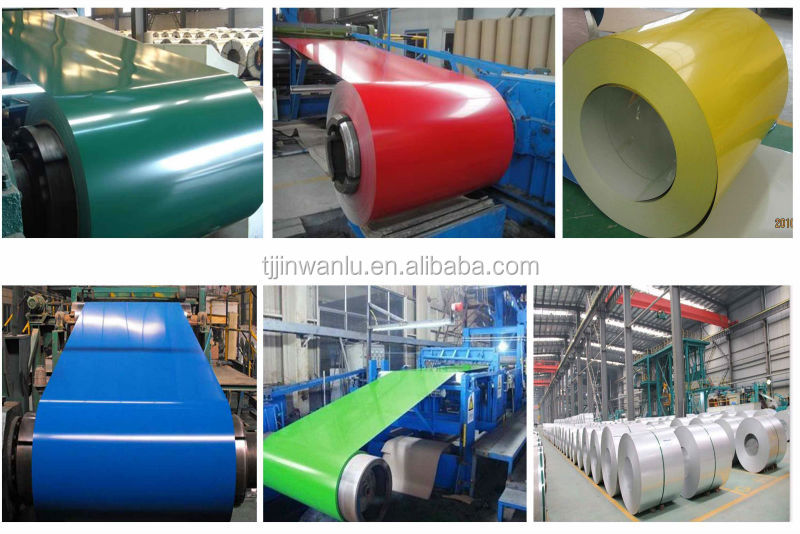 supply gi ppgi and sheet