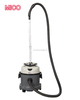 The strong suction vacuum cleaner portable carpet vauum cleaner