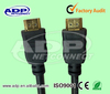 1080P High Quality Ultra hdmi cable Metal plug HDMI Cable