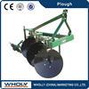 /product-detail/mounted-disc-plough-for-4-wheel-tractor-ploughs-for-sale-60639372967.html
