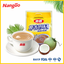 Instant Coconut Milk Tea China