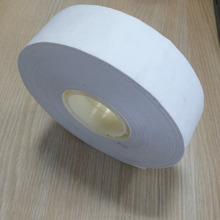 PE laminated Bond money Paper Type paper roll 80 gsm