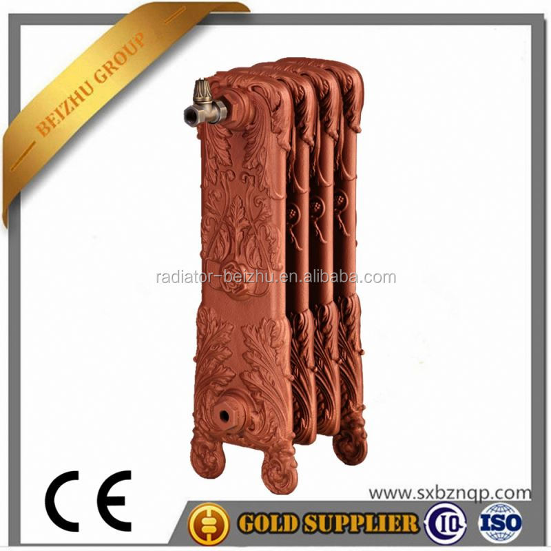 heating electric towel holder cheap decorative radiator water tubular vertical bathroom radiator