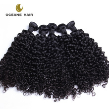 Factory Wholesale brazilian human hair sew in weavestyles pictures