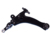 High Performance OE 54500-38011 control arm Aftermarket Car Parts for HYUNDAI/KIA