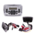 manufacturer bluetooth marine stereo with radio