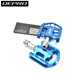 New MTB Bike bicycle pedal for mountainbike Mountain Bicycle Pedal/BMX bike