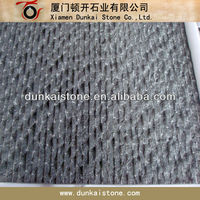 wave stone ,wall stone, chiselled split wall tiles