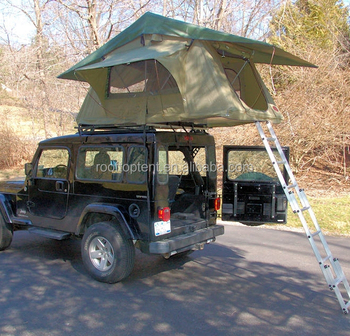aluminum structure tent tourism for travel
