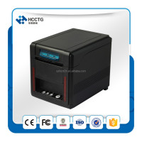 "alibaba hanheld bluetooth Thermal Receipt Printer(3"")-HGP-H80300IIN"