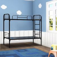 Alibaba china bed furniture of bedstead