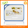 2015 hot sell plastic chopping board