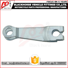 Motorcycle Part Brake Arm Motorbike Rock Arm For DT125