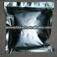 Atosiban,CAS.:90779-69-4,Pharmaceutical ingredient,Welcome inquiry