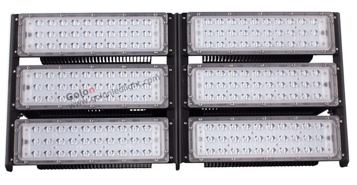 300w flood light with 5 years warranty Meanwell driver PhilipsSMD led flood work light 200w 100w 50w led flood light smd