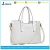 hot selling pu leather handbag factory miss unique handbags