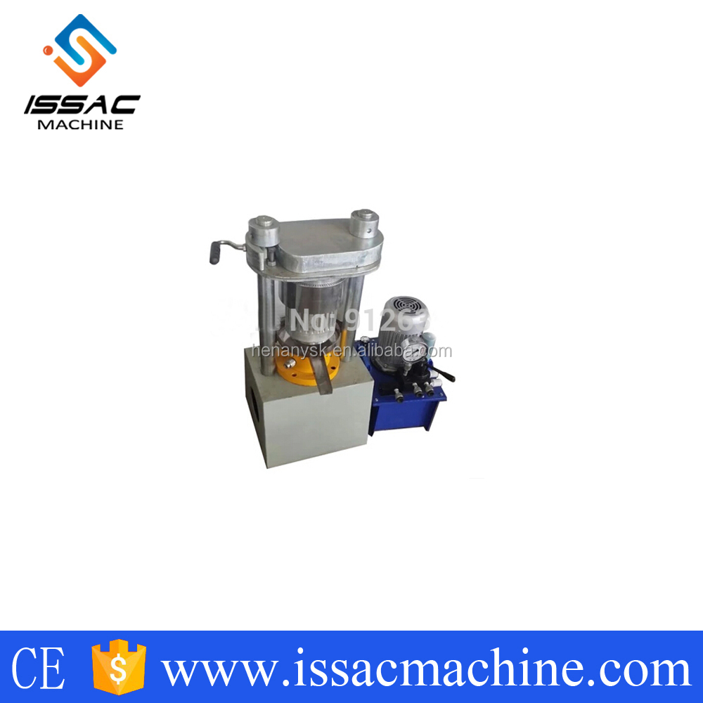 IS-DH-80TB Commercial household electric sunflower oil press machine for home,seed oil expeller , peanut mill