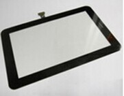 "2014 new product capacitive touch screen replacement tablet 7"" for Tab 2 P3100"