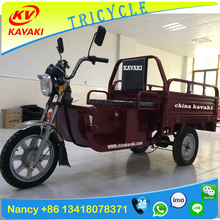 China KAVAKI factory 650W /900W 32AH adult electric motorcyce